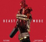 Future – Beast Mode (Official)