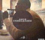 Jay-Z – Unreleased