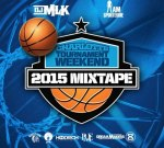 Young Dro Ft. Rocko & Others – 2015 Charlotte Tournament Weekend