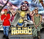 Meek Mill Ft. Wiz Khalifa & Others – Big In The Hood 33