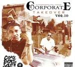Future Ft. Big Sean & Others – Corporate Take Over Vol 10