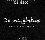 Future & DJ Esco – 56 Nights (Official)