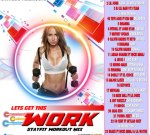 Ariana Grande Ft. Rihanna & Others – Lets Get This Work