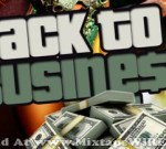 Rick Ross Ft. Nicki Minaj & Others – Back To Business