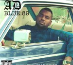 AD – Blue: 89 (Official)