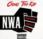 Chino Tha Kid – N.W.A (Official)