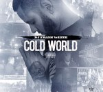 DJ Frank White – Cold World