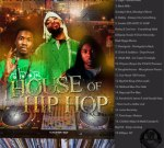 Meek Mill Ft. Ace Hood & Others – House Of Hiphop
