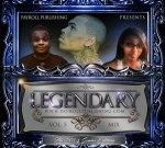 Drake Ft. Jay Z & Others – Legendary Vol. 5