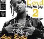 Asap Rocky – Lord Pretty Flacko Jodye Two