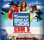 2 Chainz Ft. Boosie & Others – Csm 5