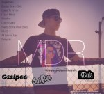 MDR – Bars Over Bass