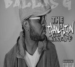 DALLAS G – The Transition Mixtape