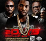 Troy Ave Ft. Kevin Gates & Others – 2dayz Exclusives Vol. 22