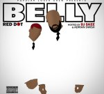 RedDot – Belly (Official)