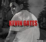 Kevin Gates – Back Against The Wall