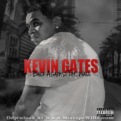 Kevin-Gates-Back-Against-THe-Wall