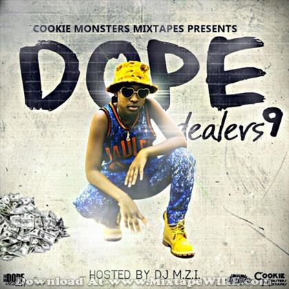 Dope-Dealers-9