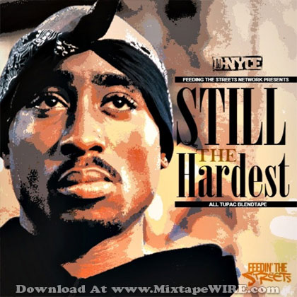 Still-The-Hardest