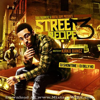 Street-Recipe-3