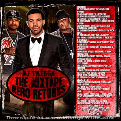 The-Mixtape-Hero-Returns