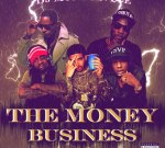 Drake Ft. Beyonce & Others – The Money Business