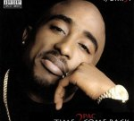 2Pac – Time 2 Come Back