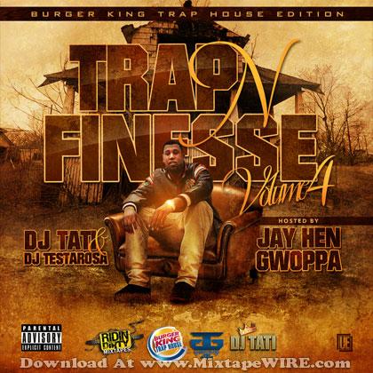 Trap-N-Finesse-4