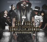 Drake Ft. Young Jeezy & Others – Black Hollywood