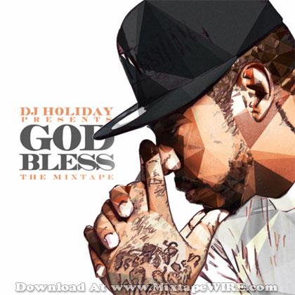 God-Bless-the-Mixtape