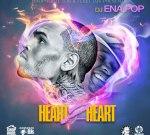 Trey Songz Ft. Ciara & Others – Heart 2 Heart