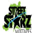 Future Ft. T.I. & Others – Street Starz Mixtapes Vol.23