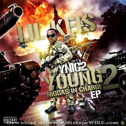 Young-Niggas-In-Charge-Two