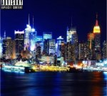 Future Ft. Game & Others – City Vol. 4
