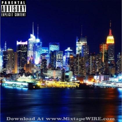 City-Vol-4