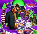 Boosie Badazz Ft. Yo Gotti & Others – Codeine And Sprite 1.5