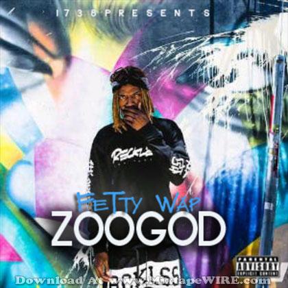 Zoo-God