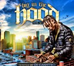Tip Ft. Wiz Khalifa & Others – Big In The Hood 36