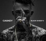 Caskey – Black Sheep 2