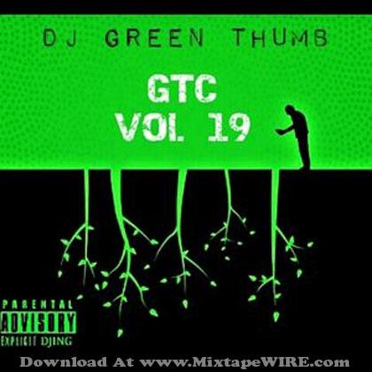 GTC-Vol-19