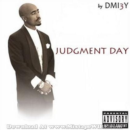 Judgement-Day