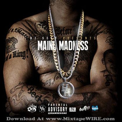 Maino-Madness