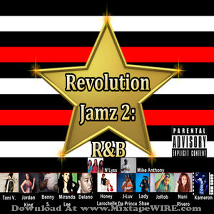 Revolution-Jamz-2-RB