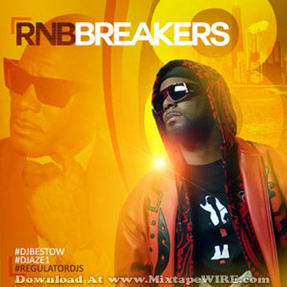 RnB-Breakers-8