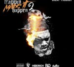 Bambino Gold – Trappin' Made It Happen 2: Great Product (Official)