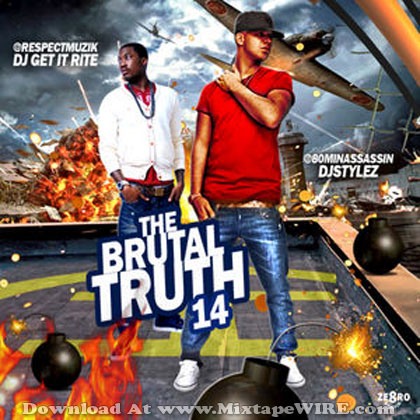 The-Brutal-Truth-14