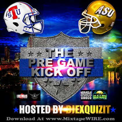 The-Pre-Game-Kickoff