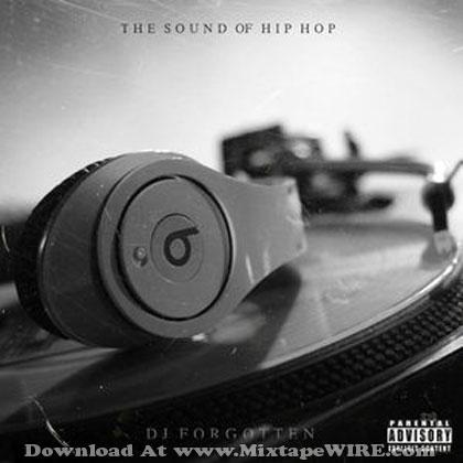 The-Sound-OF-Hip-Hop