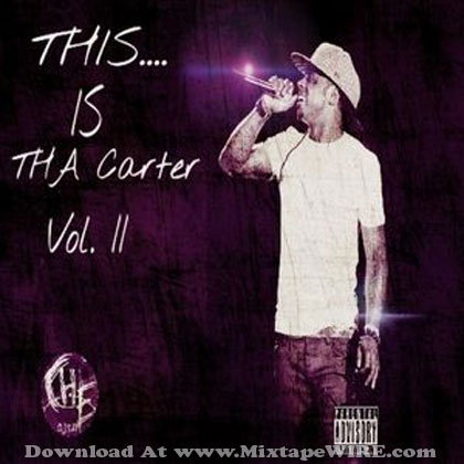 This-Is-Tha-Carter-Vol-2