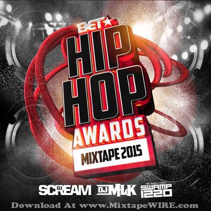 BET-Hip-Hop-Awards-Mixtape-2015